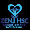 Zenj HSC Recruitment